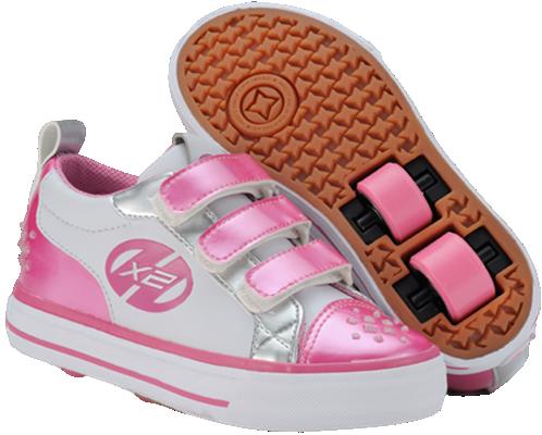 comparativa mejores zapatillas con ruedas niños niñas analisis guia compra