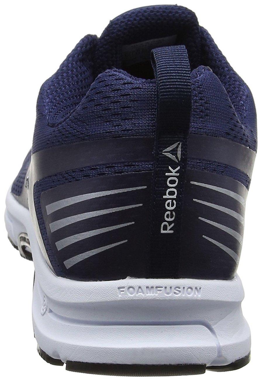 273de648c2f ▷ Zapatillas Running Hombre Reebok Ahary Runner