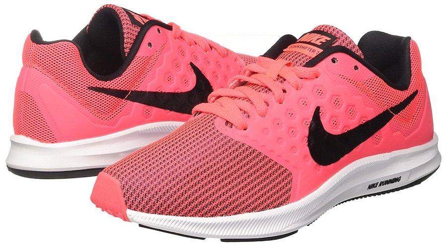▷ Zapatillas Running Mujer Nike DownShifter 7 8cb4f8bec65
