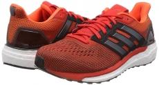 Zapatillas Running Hombre Adidas Supernova