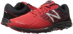 Zapatillas Running Hombre New Balance Mt690v2