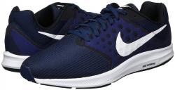 Zapatillas Running Hombre Nike Downshifter 7