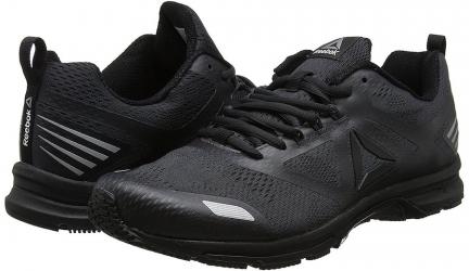 Zapatillas Running Hombre Reebok Ahary Runner