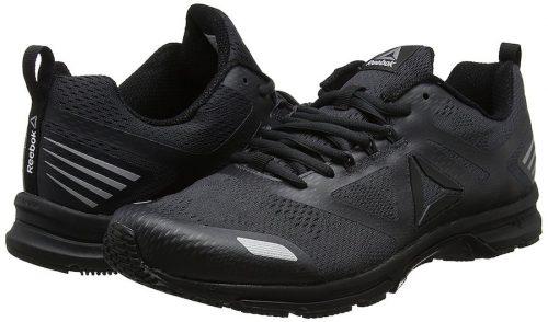 8247a725fd4 -22% Zapatillas Running Hombre Reebok Ahary Runner