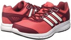 Zapatillas Running Mujer Adidas Duramo Lite W