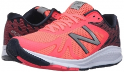Zapatillas Running Mujer New Balance Vazee Urge