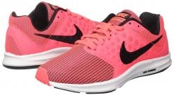 Zapatillas Running Mujer Nike DownShifter 7